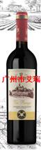布朗传奇红葡萄酒