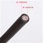 ZR-KVVP型屏蔽控制电缆