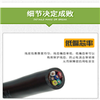 RS-485总线电缆RS-485电线电缆