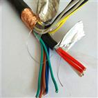 橡套电缆MYP电缆