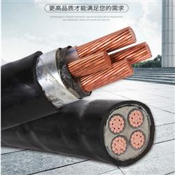 国标矿用屏蔽控制电缆MKVVP