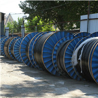 HUYAV MHYAV 矿用通讯电缆