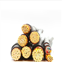 HYAT电缆|HYAT防水通信电缆报价