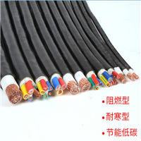 HYA-市话通讯电缆HYA价格