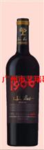 澳洲轩施图干红老藤西拉1906