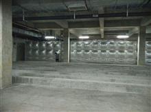 乐东不锈钢水箱厂家海南有限公司