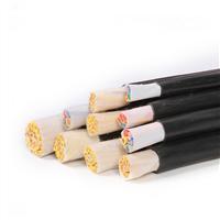 KYJV控制电缆(价格 厂家 报价)