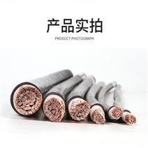 YJV电力电缆价格(厂家电