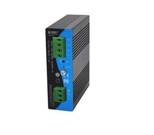 HP-IPD96工业电源