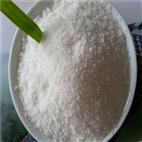 洗煤废水净化用阴离子聚丙烯酰胺厂家