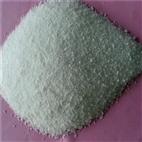 洗发水增稠处理用阴离子聚丙烯酰胺厂家