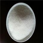 化工废水絮凝净化阴离子聚丙烯酰胺厂家