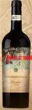 圣诗佳雅1932干红葡萄酒