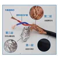 MKVV22矿用铠装控制电缆8X1.5