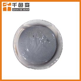 廣東反光粉廠家高折射反光粉灰色反光粉白色反光粉批發