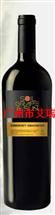 南法阳光赤霞珠红葡萄酒