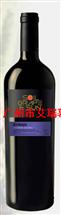 南法阳光西拉红葡萄酒
