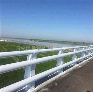 上海防撞护栏