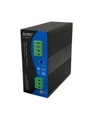HP-IPD240 240W工业电源