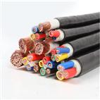 ZR-KVVP22 4*1.5 控制电缆