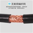 HPVV22 20*2*0.5局用电缆