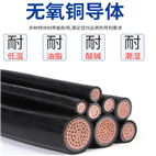 MKVVP2 煤矿用阻燃控制电缆