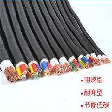 MKVVRP22钢带铠装控制电缆