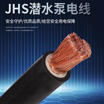 计算机电缆-DJFVP