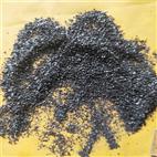 酸性废水过滤净化用无烟煤滤料厂家