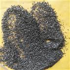 印染废水净化过滤无烟煤滤料厂家