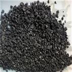 纯净水处理过滤用无烟煤滤料厂家