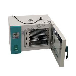 鄭州干燥箱烘箱