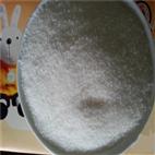 水工业废水药剂絮凝聚丙烯酰胺