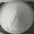 食品厂废水处理净化聚丙烯酰胺药剂