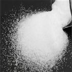 高浊度水净化用阴离子聚丙烯酰胺厂家