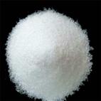 冶金废水絮凝净化用阴离子聚丙烯酰胺厂家