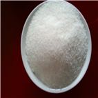 洗煤废水尾煤泥处理阴离子聚丙烯酰胺厂家