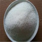 电子工业废水净化用阴离子聚丙烯酰胺厂家