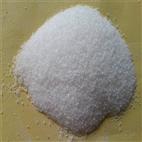 饮料厂废水絮凝用阳离子聚丙烯酰胺厂家