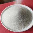 工业污水絮凝净化用阳离子聚丙烯酰胺厂家