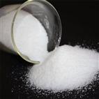 两性离子聚丙烯酰胺主要技术参数