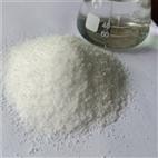 两性离子聚丙烯酰胺应用领域