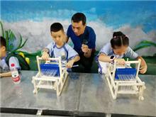 深圳市鳳凰山親子DIY一日游