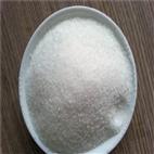 非离子聚丙烯酰胺高分子絮凝剂