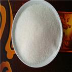 两性离子聚丙烯酰胺说明