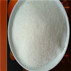 非离子聚丙烯酰胺的配比浓度