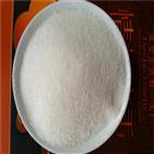 非离子聚丙烯酰胺说明