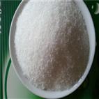 非离子聚丙烯酰胺作用