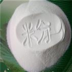 粉状聚丙烯酰胺使用方法