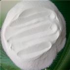 速溶解粉状聚丙烯酰胺厂家